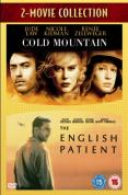 The English Patient/Cold Mountain [1996]