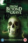 From Beyond The Grave [1973]