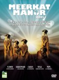 Meerkat Manor - Series 2