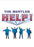 The Beatles - Help! Limited Edition