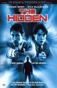 The Hidden [1987]