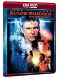 Blade Runner: The Final Cut  [HD DVD]