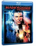 Blade Runner: The Final Cut [Blu-ray] Blu Ray