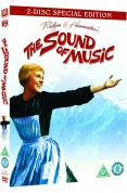 The Sound Of Music [1965]