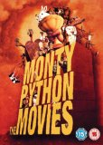 Monty Python Monster Collection (Special Edition)