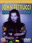 J.Petrucci-Rock Discipline [2002] DVD
