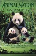 Animal Nation - Panda Nursery
