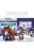 Cool Runnings/Snow Dogs