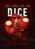 Dice [2001]