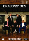 Dragons' Den - Series 1