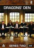 Dragons' Den - Series 2