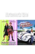 Freaky Friday/Herbie Fully Loaded
