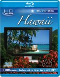 HD Window - Hawaii [Blu-ray] [2005]