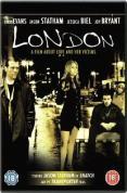 London [2006]