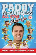 Paddy McGuinness' All Star Balls Up DVD