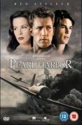 Pearl Harbor [2001]