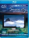 Serenity - Southern Seas [Blu-ray] [2005]