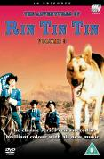 Rin Tin Tin - Vol.3