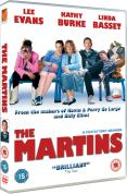 The Martins [2001]