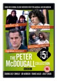 The Peter McDougall Collection (5 Disc)