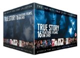 True Stories - 16 Films Vol.1