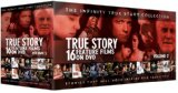 True Stories - 16 Films Vol.2