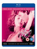 Dirty Dancing [Blu-ray] [1987]