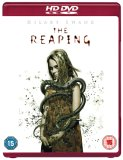 The Reaping [HD DVD] [2007]