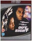 Out Of Sight [HD DVD] [1998]