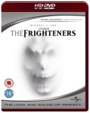 The Frighteners [HD DVD] [1996]