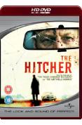 The Hitcher [HD DVD] [2007]