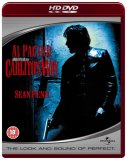 Carlito's Way [HD DVD] [1993]