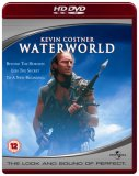 Waterworld [HD DVD] [1995]