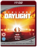 Daylight [HD DVD] [1996] HD DVD