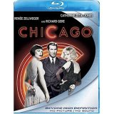 Chicago [Blu-ray] [2002]