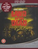 Land Of The Dead [HD DVD] [2005]