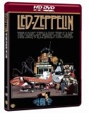 Led Zeppelin - The Song Remains The Same [HD DVD] [1976]