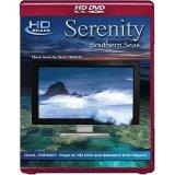 Serenity: Southern Seas [HD DVD] [2005]