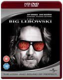 The Big Lebowski [HD DVD] [1998]