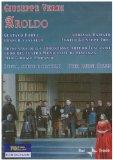 Verdi - Aroldo (Toscanini, Orchestra Della Fondazione)