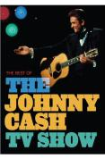 Johnny Cash - The Best Of The Johnny Cash TV Show [2007]