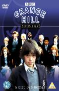 Grange Hill - The Complete Series 1 & 2 Box Set
