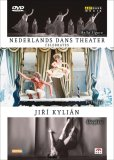 Nederlands Dans Theater Celebrates Jiri Kylian [1998]