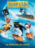 Surf's Up [UMD Mini for PSP] [2007]