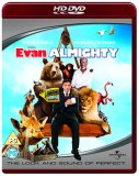 Evan Almighty [HD DVD] [2007]