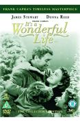 It's A Wonderful Life [1946]
