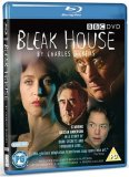 Bleak House [Blu-ray] [2005]