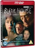 Bleak House [HD DVD] [2005]