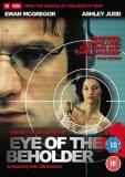 Eye Of The Beholder [1999]