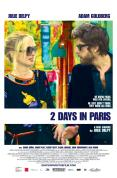 Two Days In Paris [2007]